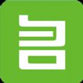 嘉铭宝宝起名软件安卓版app v2.0