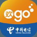 电信营业厅官网app v5.2.0