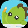 阿凡提学习神器app安卓手机版 v2.0.0604