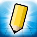Draw Something iOS已付费免费版 v2.3.8