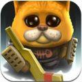 热血冰球iOS已付费免费版(Ice Rage) v4.1