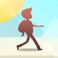 WALKUP官网苹果版 (颜值计步) v1.5.4
