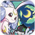 数码宝贝月光官网IOS版 v1.0