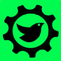 黑鸟单车软件