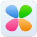 宁波通ios手机版app(宁波公交地图) v1.5.7
