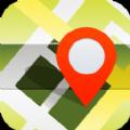 济南公交微步官方手机版app v2.6.1