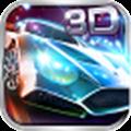 3d狂野飞车2极速前进2官网安卓版 v1.16.00