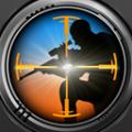 全民枪神边境王者游戏手机版 v1.0