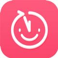 育儿24小时app苹果手机版 v1.0.9