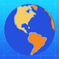 蚂蚁浏览器苹果官方版app v1.0