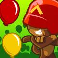 气球塔防对战版iOS无限金币钻石破解版存档(Bloons TD Battles) v2.4.6