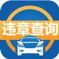 违章查询手机版app v4.7.4