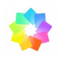猎豹清理大师官方下载苹果版 v1.2