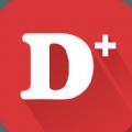 医生站官网ios版app v1.1.6