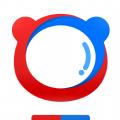 百度浏览器2016官方下载苹果版 v4.1.0