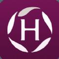 汉庭酒店官网ios版app v5.5
