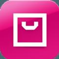 堆糖良品购官网ios版app v1.4