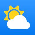 天气通2016官方苹果版app v3.7