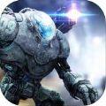 星际来袭官网iOS版 v1.0.1