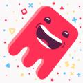 抓水母游戏iOS已付费免费版(JELLIES) v3.0