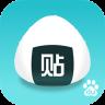 贴吧饭团官网苹果ios版 v1.1.1