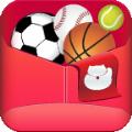 彩猫体育软件官网下载 v2.2.0