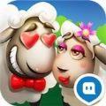 心动庄园陌陌官网iOS版 v2.1