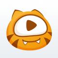 虎牙直播2015最新版下载 v3.6.4