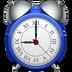 知点闹钟下载安卓版app v200.5.0