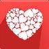 爱城找对象交友安卓手机版APP v2.2.6