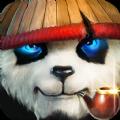 三剑豪官网ios版 v3.5.0