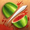 水果忍者ios中文汉化破解版 v2.2.5