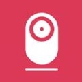 小蚁智能摄像机iPhone苹果版app v1.1501