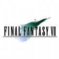 最终幻想7iOS无限金币汉化破解版(Final Fantasy 7) v1.0.5