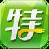 特来电手机app下载安卓版 v2.1.0