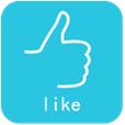 一键点赞iOS版软件下载最新版 v1.0