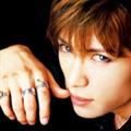 Gackt本人登场乐园Life王宫手游官网iOS版 v1.0