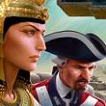 帝国统治无限金币安卓破解版 v2.0.82
