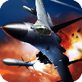 王牌空战手游官网安卓版 v1.0.0