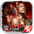 WWE超级卡牌赛季2iOS版