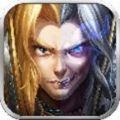 魔兽战役手游官网IOS版 v1.0.4
