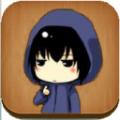 天天盗墓iOS已付费免费版 v1.1.0