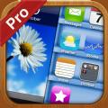 爱主题官网ios已付费版app v2.4