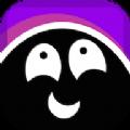小黑的宝藏无限提示安卓破解版 v1.2.0