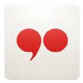 大象公会IOS手机版app v1.2