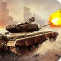 3D坦克强袭战无限金币安卓破解版 v1.2