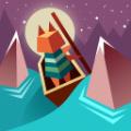 抖音Magic River游戏安卓最新版下载 v1.0