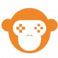 啪啪模拟器官网最新版下载 v1.6.1.1