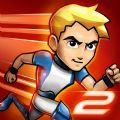 重力战士2iOS已付费免费版(Gravity Guy 2) v1.0.2