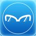 M护眼卫士ios手机版app v1.0